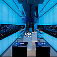 Nokia flagshipstore NYC