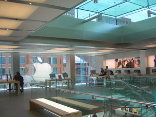 Apple-Store-Boston-7