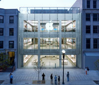 Apple_store_boston