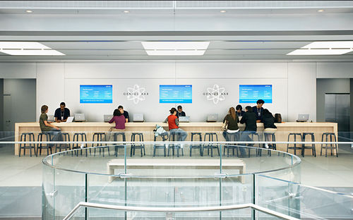 Apple store boylston_gallery_photo8