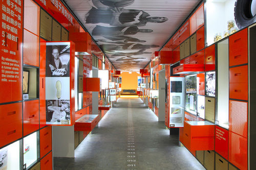 Nike House-Of-Innovation--nike-100-Phase-1-11