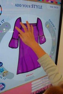 Fashionology 8