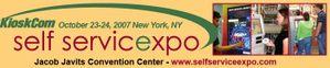 07_self_service_expo_logo1_2