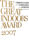 The_great_indoors_awards_4