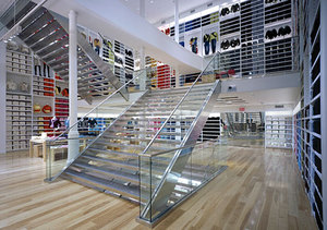 Uniqlo_flagshipstore_nyc_6