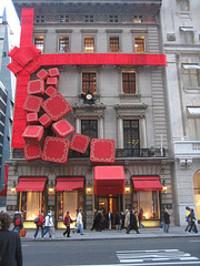 Cartier_new_york_1_2
