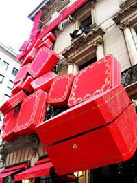 Cartier_new_york_2