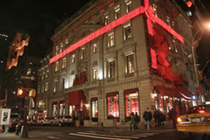 Cartier_new_york_3_2