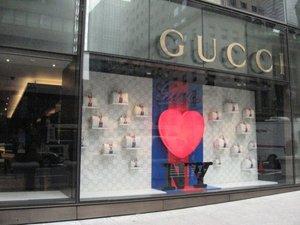 Gucci_loves_new_york_3