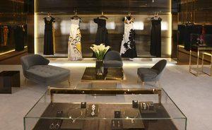 Gucci_nyc_womens_eveningwear_2
