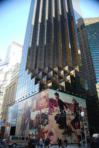 Gucci_building_nyc_2