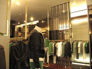 Gucci_new_york_2