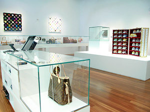 Pop_up_store_louis_vuitton_at_moca_