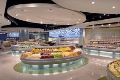 Landmark_supermarket_manila_2_4