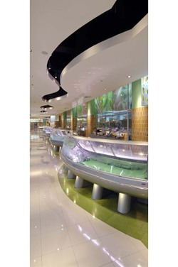 Landmark_supermarket_manila_6