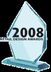 Rd08_logo_revised_2