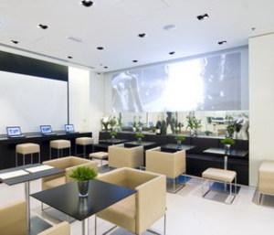 Svarovski_lounge_concept_1