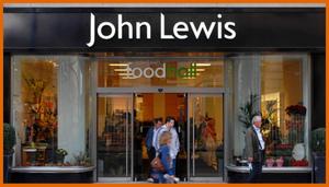 John_lewis_food_hall_oxford_street