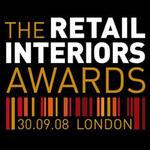 Retailinteriorsawards_2
