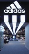Adidas_performance_store