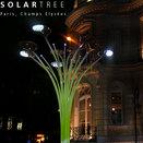 Artemide Solar Tree
